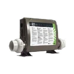 Balboa M7 GS501Z met 3kw verwarming