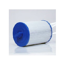 spa filter fine thread