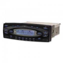 Stereo IN.TUNE.100.BK