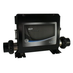 Balboa BP2100 G1 with 3kw heater