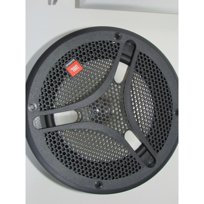 Exterior cabinet speaker 6 1 2 jbl marine dynasty spas for Exterieur speaker