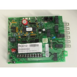 Jacuzzi® Circuit Board J200 for Santorini spa