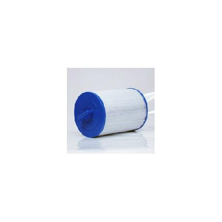 spa filter coarse thread