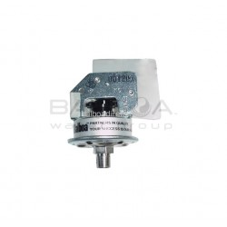 Tecmark pressure switch for Balboa systems