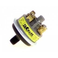 Tecmark pressure switch 1