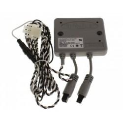 Sloanled controller tot 40 lichtpunten