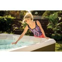 12 tips for Changing Your jacuzzi Water