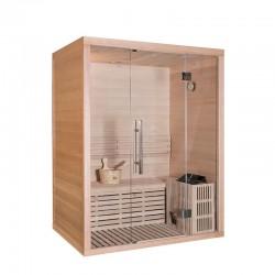 Serenity 2-3 persoons-sauna