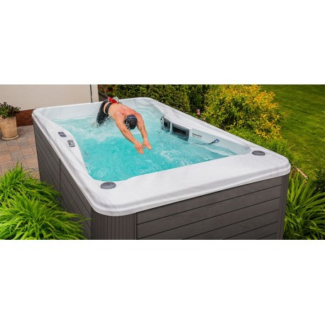 Aqua Power Swim