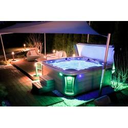 Mallorca Premium II