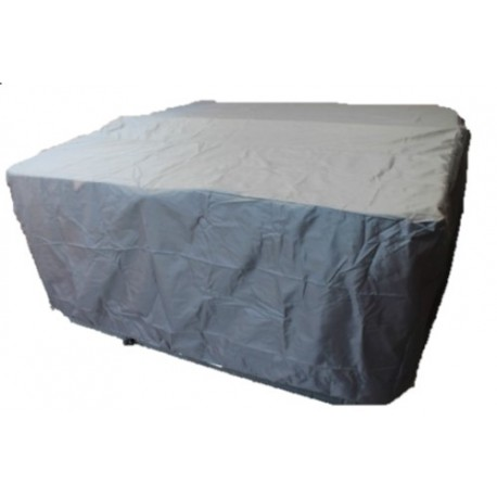 Spa hottub Cover protection 241x241