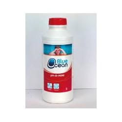 Ph-Min Liquid 1 Liter