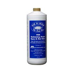 Fix a Leak 236 ml