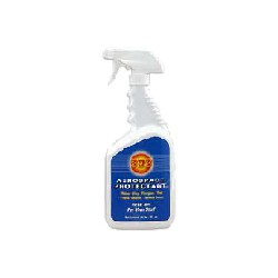 303 Spa Cover Cleaner