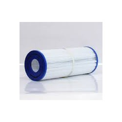 Filter PRB25-IN,FC-2375,C-4326,Rainbow Dynamic 25