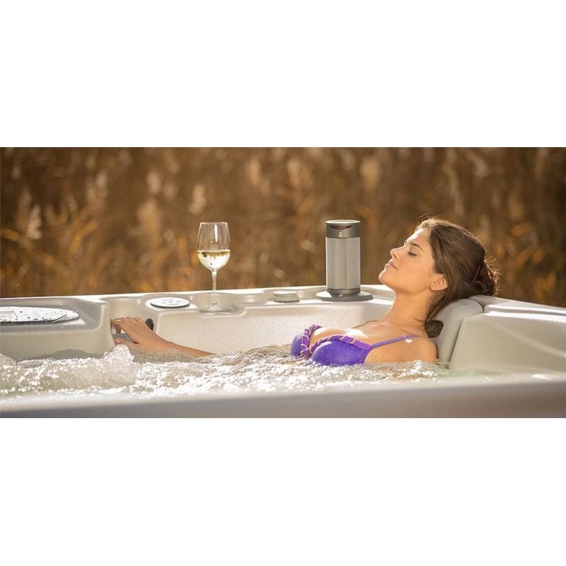 Madrid premium spa wellis highline a vendre - Sauna premium madrid opiniones ...