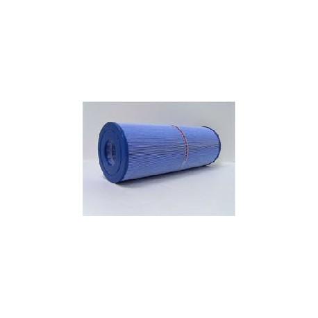 Filter PRB50-IN, FC-2390, C-4950, Rainbow Dynamic 50