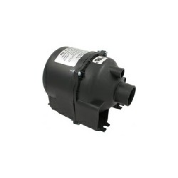 1200W Heated Blower