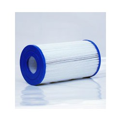 Filter PRB35-IN, FC-2385, C-4335, Rainbow dynamic 35