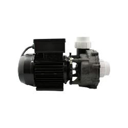 Aqua-Flo/Gecko Massage Pumpe 2 PS 2 Geschwindigkeit
